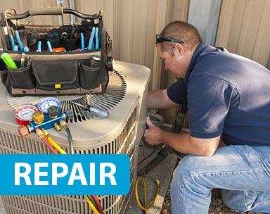 Gallery Image air-conditioning-repair.jpg
