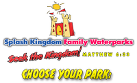 Splash Kingdom Waterpark