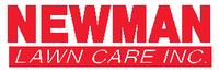 Newman Lawn Care Inc.