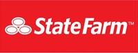 State Farm Insurance- Nanette Mulkey
