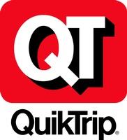 Quiktrip #983