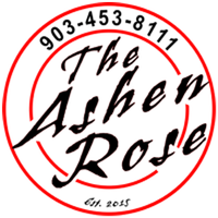The Ashen Rose