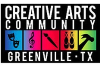 Creative Arts Community in Greenville