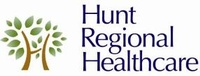 Hunt Regional Healthcare Foundation