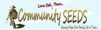 Community Seeds