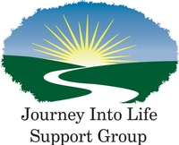 Journey Into Life Support Group