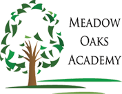 Meadow Oaks Academy Foundation