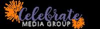 Celebrate Media Group