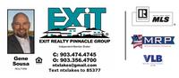 EXIT Realty Pinnacle Group