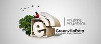 eGreenville Extra.com