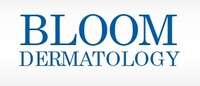 Bloom Dermatology