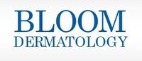 Bloom Dermatology