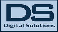 Digital Solutions Technology Partners