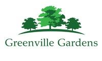 Greenville Gardens