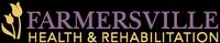 Farmersville Health & Rehabilitation