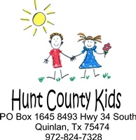 Hunt County Kids, Inc.