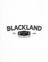 Blackland Glass & Construction