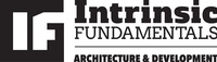 Intrinsic Fundamentals, LLC