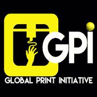 Global Print Initiative