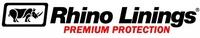 Rhino Linings Corporation
