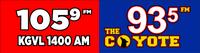 E Radio Network