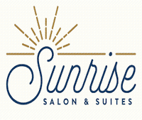 Sunrise Salon & Suites