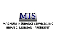 Magnum Insurance Services, Inc.