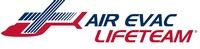 Air-Evac Lifeteam