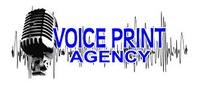 Voice Print Promos
