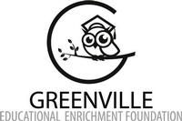 Greenville Educational Enrichment Foundation