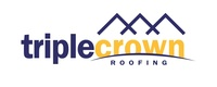 Triple Crown Roofing