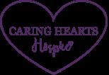 Caring Hearts Hospice