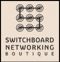 Switchboard Networking Boutique