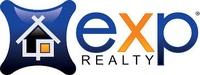 Shana Robles, eXp Realty