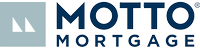 Motto Mortgage Solutions