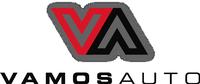 Vamos Auto Group