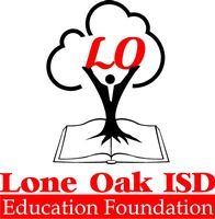Lone Oak ISD Education Foundation