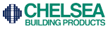 Chelsea Building Products South