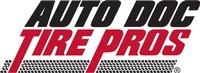 Auto Doc Tire Pros