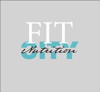 Fit City Nutrition