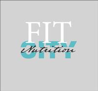 Fit City Nutrition