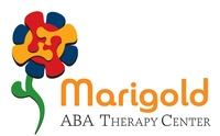 Marigold ABA Therapy Center