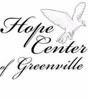 Hope Center of Greenville