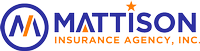Mattison Insurance Agency, Inc.