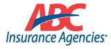 ABC Insurance Agencies