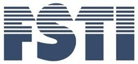 FSTI, Inc.