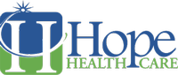 Hope Health Care