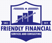 Friendly Financial Services and Consulting, Inc.