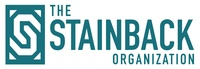 The Stainback Organization