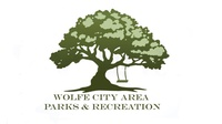 Wolfe City Area Parks & Recreation